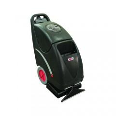 Viper Extractor de alfombras SL1610SE
